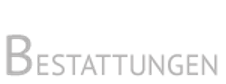 Bestattungen Schierloh